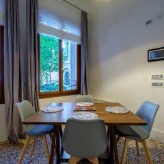 Отель Guarana Италия, Венеция - отзывы, цены и фото номеров - забронировать отель Guarana онлайн фото 3