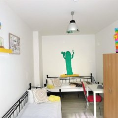 Отель Homestay Nürnberg детские мероприятия