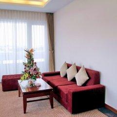 Отель Century Riverside Hotel Hue Вьетнам, Хюэ - отзывы, цены и фото номеров - забронировать отель Century Riverside Hotel Hue онлайн комната для гостей