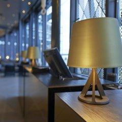 Отель Scandic Ishavshotel Норвегия, Тромсе - отзывы, цены и фото номеров - забронировать отель Scandic Ishavshotel онлайн гостиничный бар
