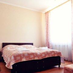 Гостиница Коралл сейф в номере