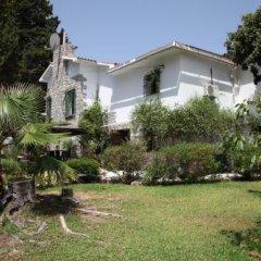 Отель Hostal Los Geranios Del Pinar Торремолинос фото 19