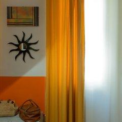 Отель B&B La Stradetta Италия, Болонья - отзывы, цены и фото номеров - забронировать отель B&B La Stradetta онлайн удобства в номере фото 2