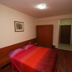 Отель Tanya Hotel Болгария, Солнечный берег - отзывы, цены и фото номеров - забронировать отель Tanya Hotel онлайн комната для гостей фото 2