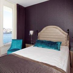 Отель Clarion Collection Hotel Skagen Brygge Норвегия, Ставангер - отзывы, цены и фото номеров - забронировать отель Clarion Collection Hotel Skagen Brygge онлайн комната для гостей