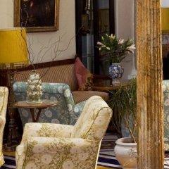 Отель Palumbo Италия, Равелло - отзывы, цены и фото номеров - забронировать отель Palumbo онлайн фото 11