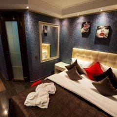 Мини-Отель Bomond фото 2