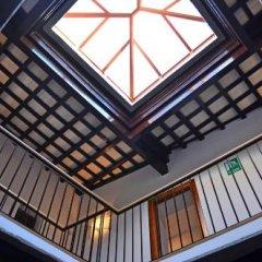 Отель Hostal La Fonda Испания, Кониль-де-ла-Фронтера - отзывы, цены и фото номеров - забронировать отель Hostal La Fonda онлайн сауна