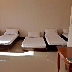 Отель La Chari'ca Inn Филиппины, Пуэрто-Принцеса - отзывы, цены и фото номеров - забронировать отель La Chari'ca Inn онлайн сауна