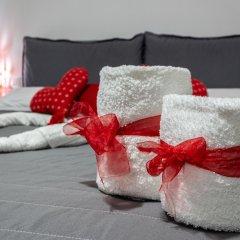 Отель Profumi del sud Италия, Чинизи - отзывы, цены и фото номеров - забронировать отель Profumi del sud онлайн фото 2