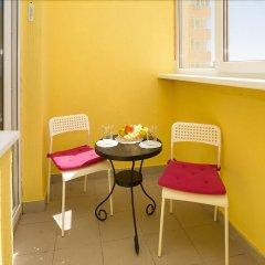 Апартаменты Apartment Etazhy Sheynkmana Kuybysheva Екатеринбург фото 22