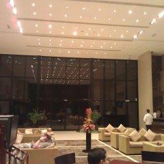 Ramada Hotel And Suites Ajman Аджман помещение для мероприятий