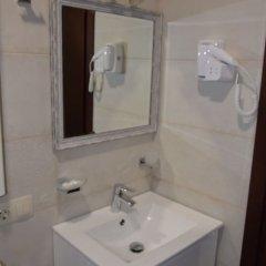 Отель Griboedov Грузия, Тбилиси - отзывы, цены и фото номеров - забронировать отель Griboedov онлайн фото 19