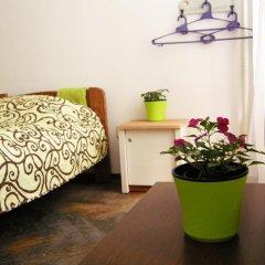 Гостиница Tapki Hostel Украина, Одесса - отзывы, цены и фото номеров - забронировать гостиницу Tapki Hostel онлайн удобства в номере
