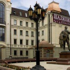 Шаляпин Палас Отель фото 15