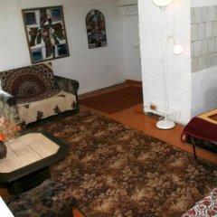Отель Khors Guest House Ростов Великий комната для гостей фото 2