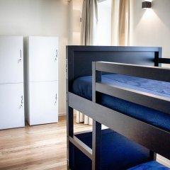 The Nook Hostel Понта-Делгада детские мероприятия фото 2