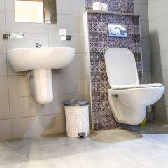 Отель Djerba Saray Тунис, Мидун - отзывы, цены и фото номеров - забронировать отель Djerba Saray онлайн ванная фото 2