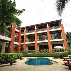 Sun Hill Hotel фото 2