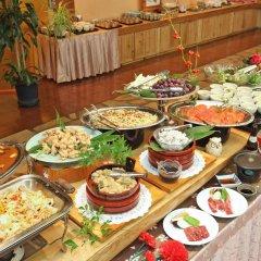 Arden Hotel Aso Минамиогуни питание фото 3