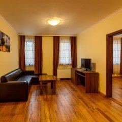 Отель Rechen Rai Болгария, Сандански - отзывы, цены и фото номеров - забронировать отель Rechen Rai онлайн фото 13