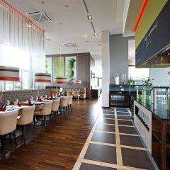 Leonardo Royal Hotel Munich Мюнхен питание фото 2