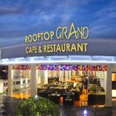 Отель Grand Hotel Saigon Вьетнам, Хошимин - отзывы, цены и фото номеров - забронировать отель Grand Hotel Saigon онлайн фото 6