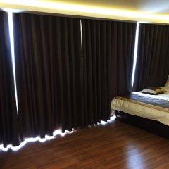 Отель Ladybird Sapa Hotel Вьетнам, Шапа - отзывы, цены и фото номеров - забронировать отель Ladybird Sapa Hotel онлайн развлечения