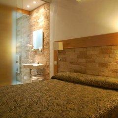 Отель Dal Patricano Hotel Италия, Патрика - отзывы, цены и фото номеров - забронировать отель Dal Patricano Hotel онлайн комната для гостей фото 3