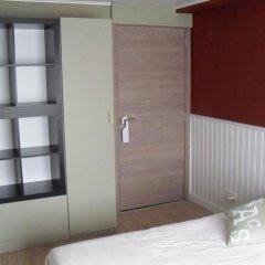 Отель t Oud Wethuys Oostkamp-Brugge Бельгия, Осткамп - отзывы, цены и фото номеров - забронировать отель t Oud Wethuys Oostkamp-Brugge онлайн комната для гостей фото 5