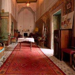 Dar Hayder in Tunis, Tunisia from 104$, photos, reviews - zenhotels.com photo 4