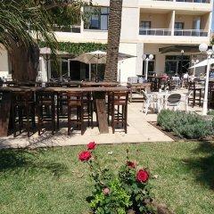 Отель Planas Испания, Салоу - 4 отзыва об отеле, цены и фото номеров - забронировать отель Planas онлайн питание фото 2