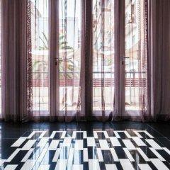 Отель Eurostars BCN Design фото 4