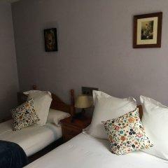 Hotel Anglada фото 6