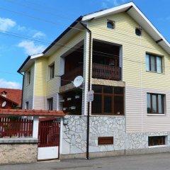 Отель Sunny House Madjare Guest House Болгария, Боровец - отзывы, цены и фото номеров - забронировать отель Sunny House Madjare Guest House онлайн фото 6