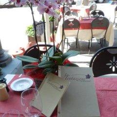 Отель Novara Италия, Вербания - отзывы, цены и фото номеров - забронировать отель Novara онлайн фитнесс-зал фото 2