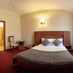 Гостиница 4x4 Украина, Ровно - отзывы, цены и фото номеров - забронировать гостиницу 4x4 онлайн фото 2