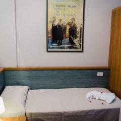 Отель Reboa Resort сауна
