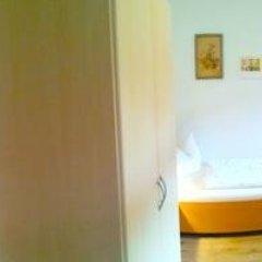 Отель Bilz-Pension Германия, Радебойль - отзывы, цены и фото номеров - забронировать отель Bilz-Pension онлайн интерьер отеля
