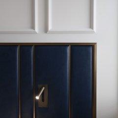 Отель Page8 Лондон фото 14