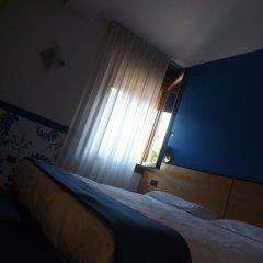 Отель Damodoro Италия, Порденоне - отзывы, цены и фото номеров - забронировать отель Damodoro онлайн спа