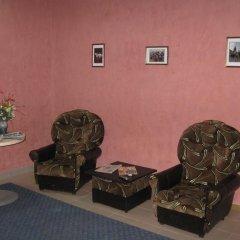 Гостиница Palmira Hostel Backpackers Украина, Каменец-Подольский - отзывы, цены и фото номеров - забронировать гостиницу Palmira Hostel Backpackers онлайн спа