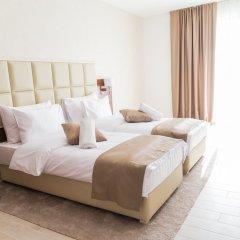 Отель Kadmo комната для гостей