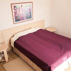 Гостиница Lavanda Guest House в Сочи отзывы, цены и фото номеров - забронировать гостиницу Lavanda Guest House онлайн комната для гостей