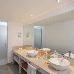 Отель Sunscape Puerto Plata - Все включено ванная
