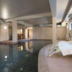 Maraya Hotel бассейн фото 2