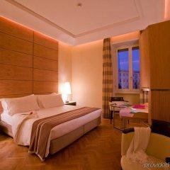 Hotel Fortyseven комната для гостей фото 2