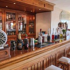 Отель da Aldeia Португалия, Албуфейра - отзывы, цены и фото номеров - забронировать отель da Aldeia онлайн гостиничный бар