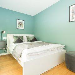 Отель Room 4 Apartments Австрия, Зальцбург - отзывы, цены и фото номеров - забронировать отель Room 4 Apartments онлайн детские мероприятия