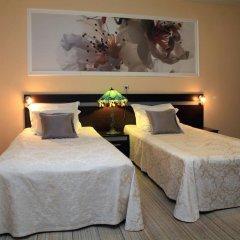 Отель Централь Болгария, Шумен - отзывы, цены и фото номеров - забронировать отель Централь онлайн детские мероприятия фото 2